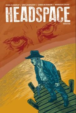 headspace-cvr