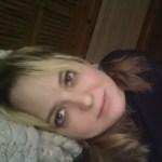 amber me IMG_20140331_205237