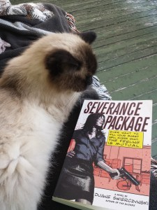 20140712_074350 caioco severance package reading