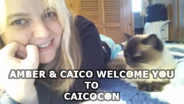 CaicoCon