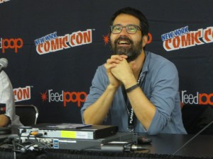 2014 NYCC DAY 1 (26)