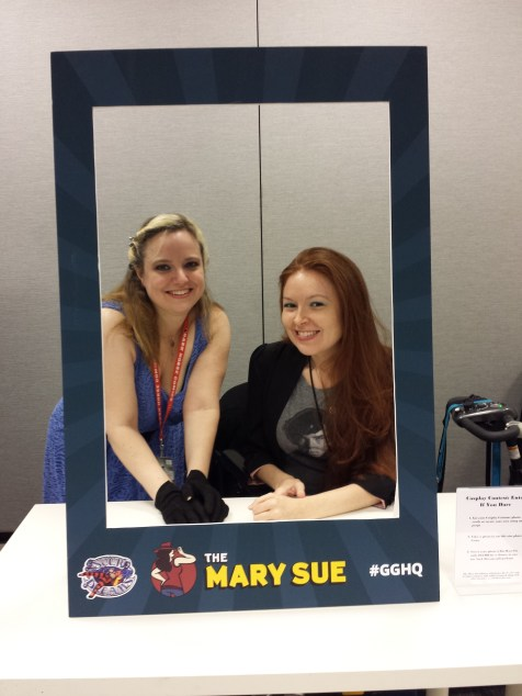 2014 NYCC DAY 1 (9)