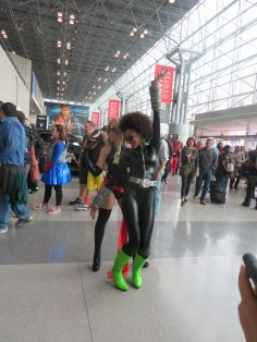2014 NYCC DAY 2 (10)