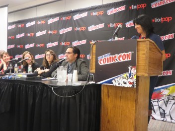 2014 NYCC DAY 2 (2)