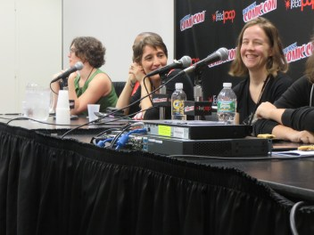 2014 NYCC DAY 2 (3)