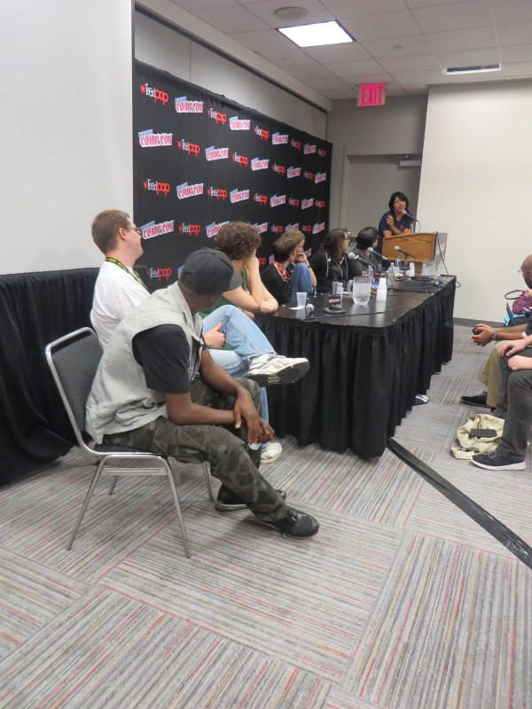 2014 NYCC DAY 2 (4)