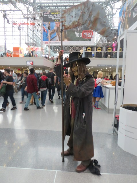 2014 NYCC DAY 2 (41)