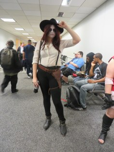 2014 NYCC DAY 2 (8)
