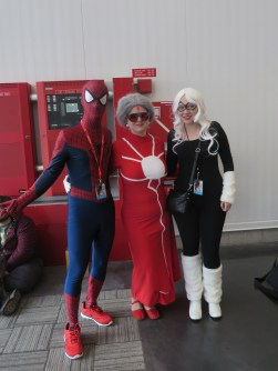 NYCC 2014 DAY 4 (16)