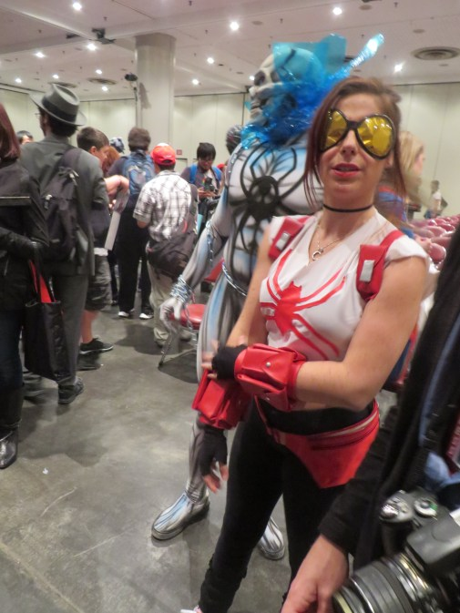 NYCC 2014 DAY 4 (53)