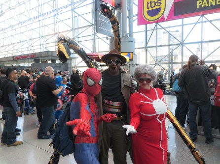NYCC 2014 DAY 4 (9)