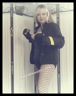 black canary wm halloween 2014 (65)