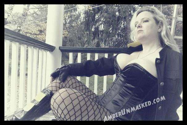 black canary wm halloween 2014 (69)