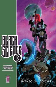 BlackScience_vol1-1