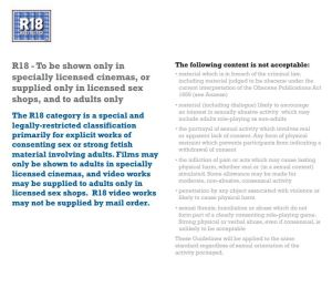 bbfc4-consent