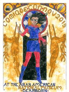 Comique-Con-Poster-Final-sm