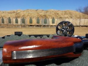 20150412-ColtPython-Gun