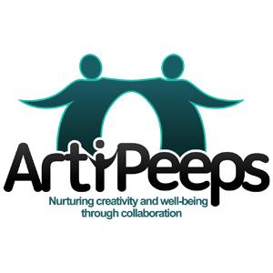 artipeeps-logo