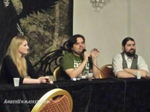 spwf 2015 fairy tales panel