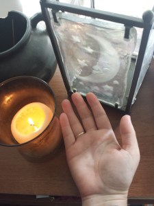 20150519_111613 amber palm