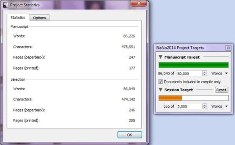 dec27-ProjectStats