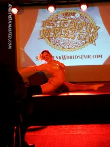 spwf_burlesque_peepshow2015 (17)