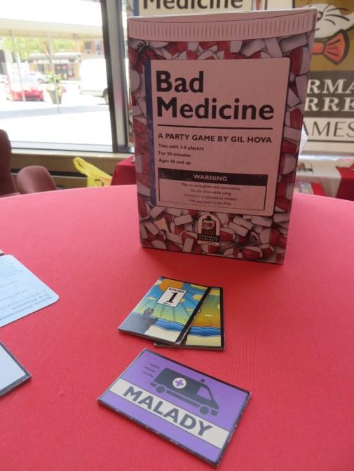 DexCon Bad Medicine (8)