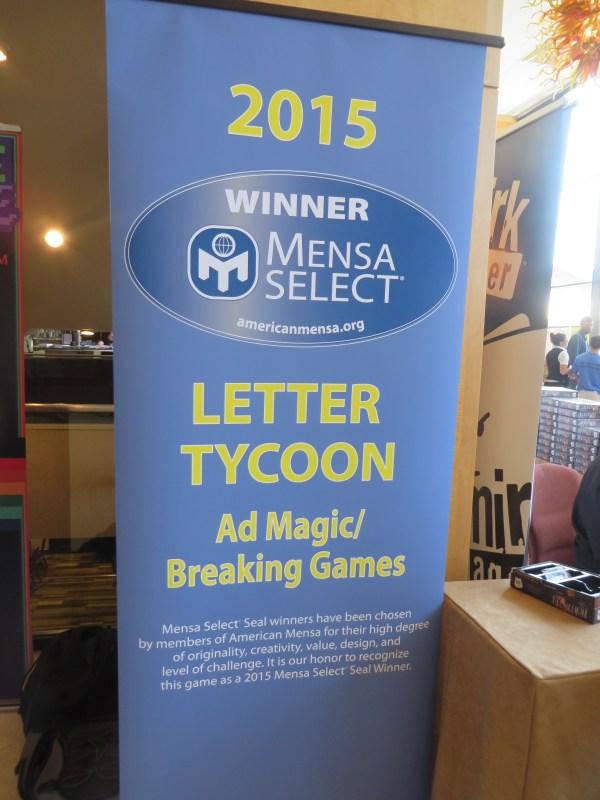 DexCon Letter Tycoon (11)