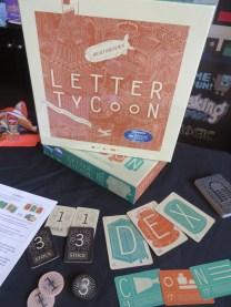 DexCon Letter Tycoon (6)