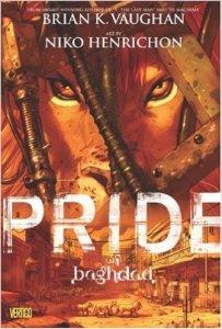 PrideBaghdad