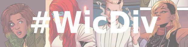 wicdiv-banner