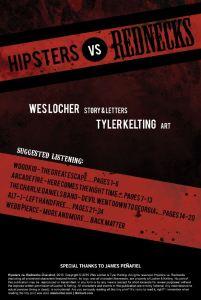 HipstersRednecks-credits