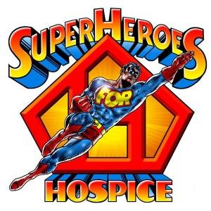 SuperheroesHospice