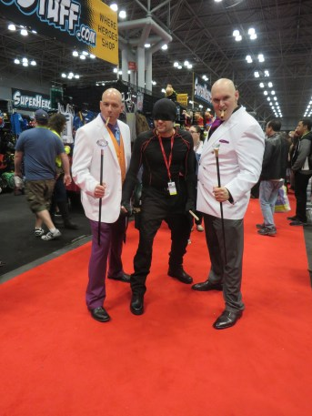 20151009 nycc (51)