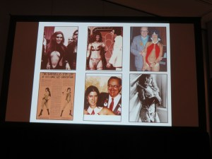 nycc cosplay panel