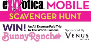 exxxotica-ranch