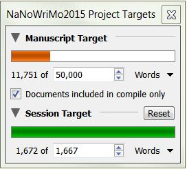 110615_words
