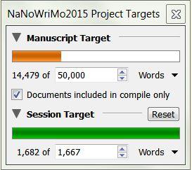 110815_words