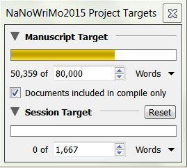 NewGoal_112815 nanowrimo