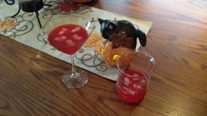 amberunmasked.com cocktails