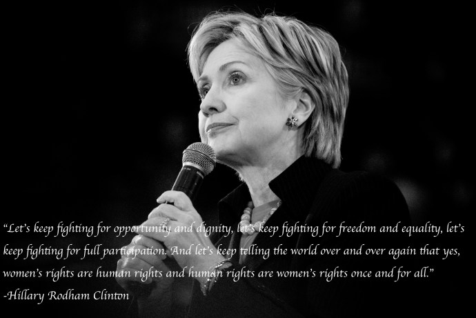 Hillary-Clinton-WomensRights-quote