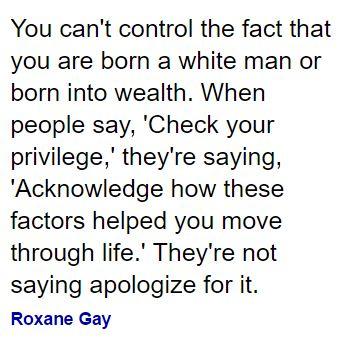 RoxaneGay-Privilege-quote