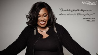 Shonda-Rhimes-quote