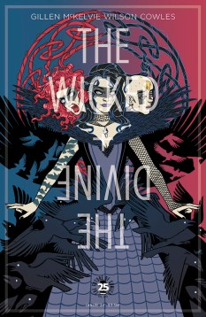 WicDiv variant
