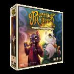 game box purrrlock holmes