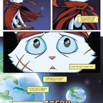 Hero_Cats_V5 PREVIEW-3