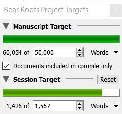 NaNoWriMo_121417_wordcount