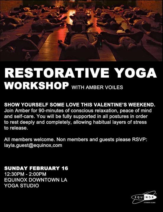 Restorative Workshop-page-001
