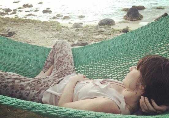 yemaya hammock