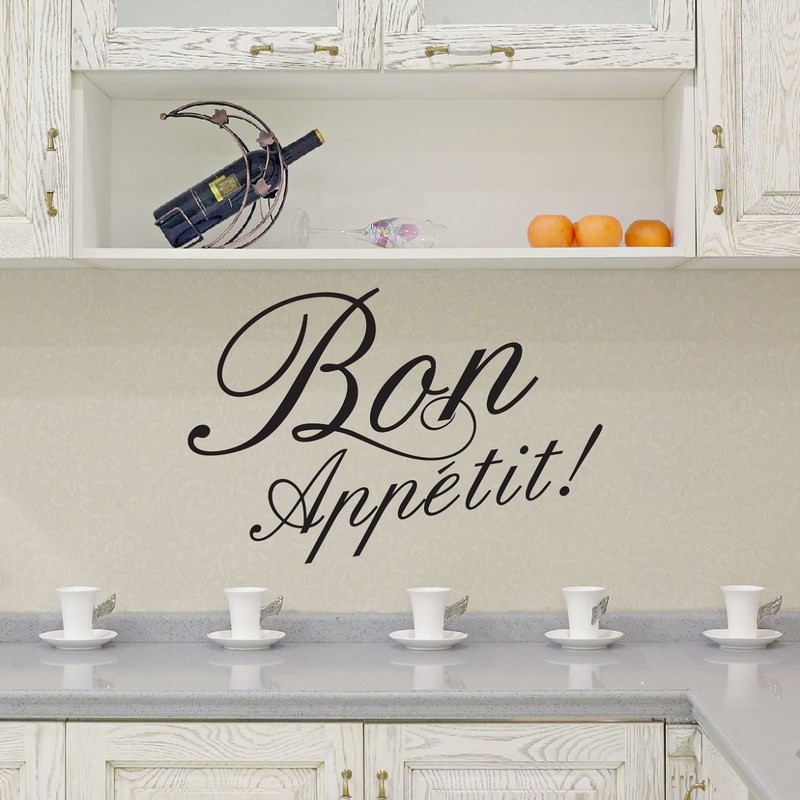 Carrelage Mural Adhesif Pour Cuisine